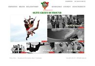 A great web design by Zersys Web Design, Vancouver, Canada: