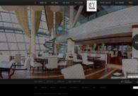 A great web design by FABRIC DIGITAL, London, United Kingdom: