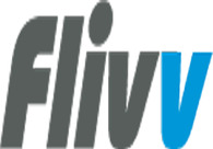 A great web design by Flivv Web Development Pvt. Ltd., Hyderabad, India: