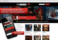 A great web design by Mindsize Media, Rockford, IL: