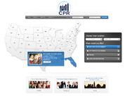 A great web design by Matrix Media Solutions (p) Ltd, Kolkata, India: