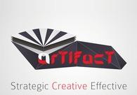 A great web design by Artifact, Colombo, Sri Lanka: