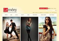 A great web design by 3dcart , Fort Lauderdale, FL: