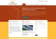 A great web design by Vesess, Colombo, Sri Lanka: