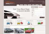 A great web design by Mixio Labs LLC, Cheyenne, WY:
