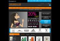 A great web design by Jahidur Rahman, Dhaka, Bangladesh: