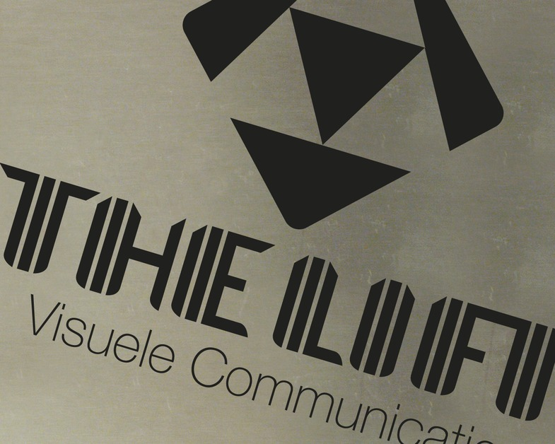 A great web design by The Lift Visuele Communicatie, Groningen, Netherlands: