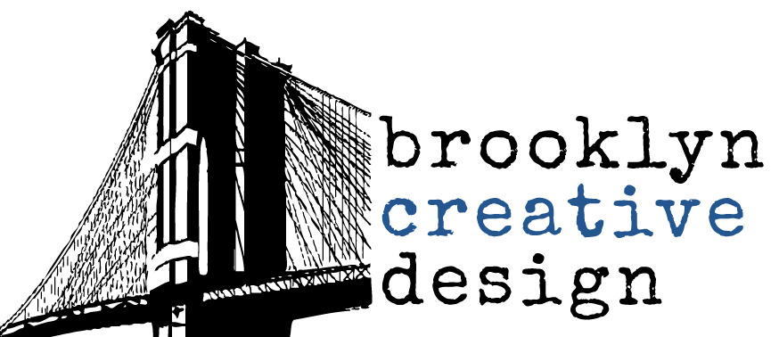 A great web design by Brooklyn Creative Design, Minneapolis, MN: