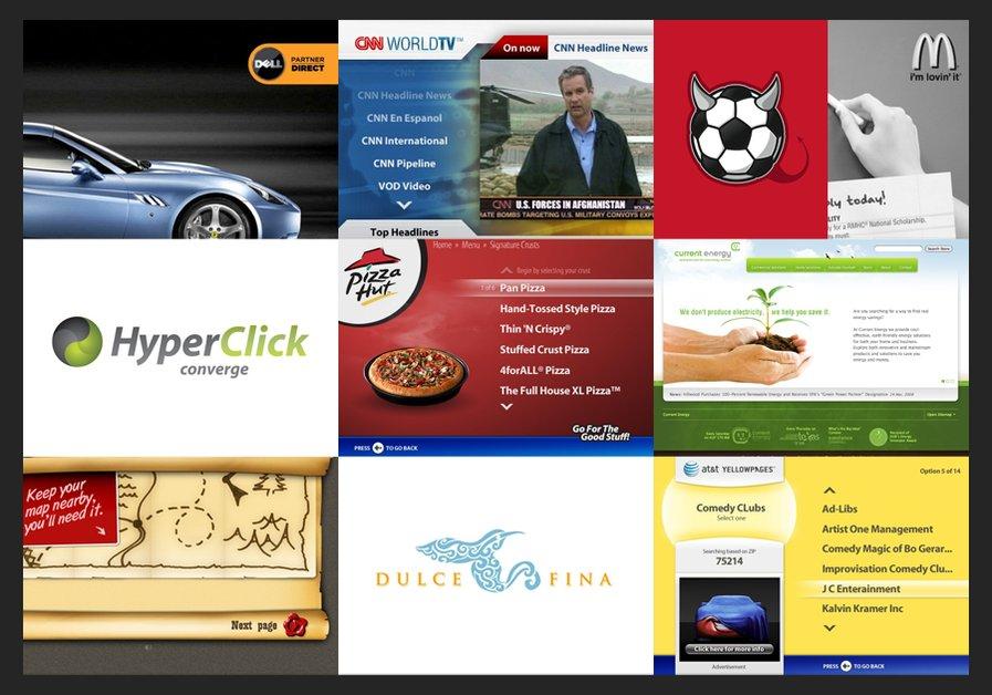 A great web design by JonReese.com, Dallas, TX: