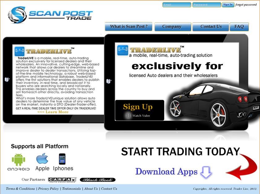 A great web design by Mofoluwaso Ojoniyi, Ibadan, Nigeria: