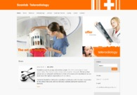 A great web design by EWITRYNA (eWebsites), Lodz, Poland: