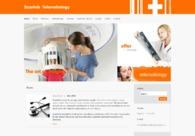 A great web design by EWITRYNA (eWebsites), Lodz, Poland: