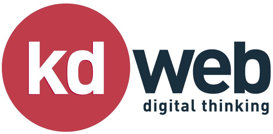 A great web design by Kd Web, London, United Kingdom:
