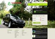 A great web design by 77 Digital, San Jose, Costa Rica: