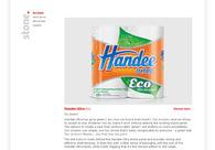 A great web design by Fit IT, Melbourne, Australia: