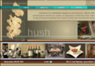 A great web design by Websites Direct:
