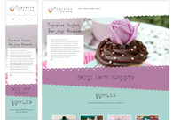 A great web design by Head Energy, Norwich, United Kingdom: