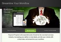 A great web design by Matador Development, Phoenix, AZ: