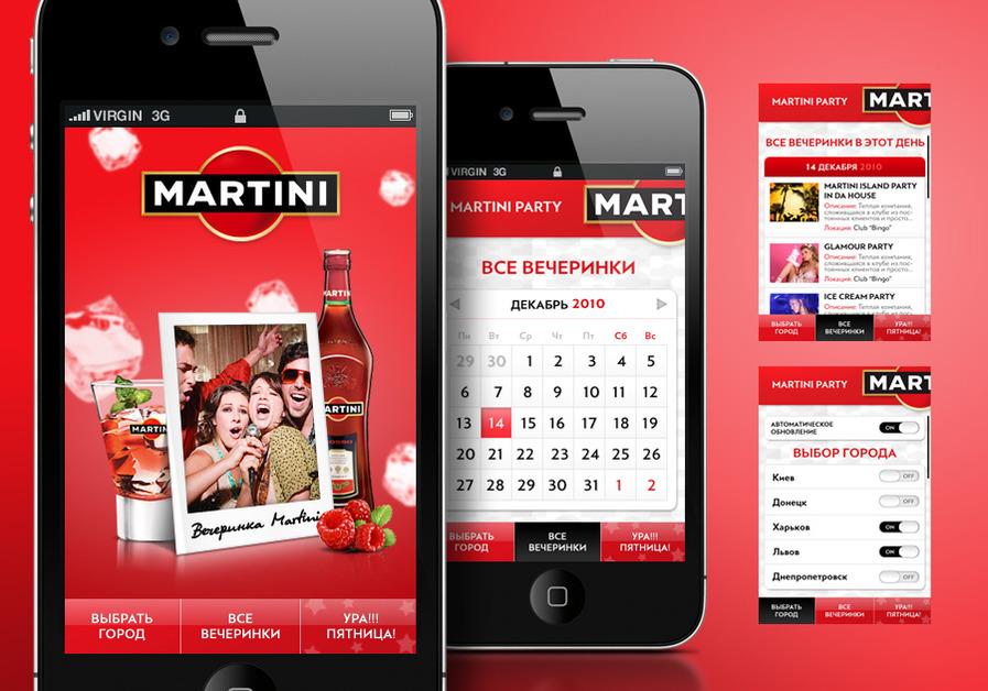 A great web design by Yuran's, Kiev, Ukraine: