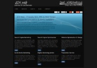 A great web design by JCH Web, Lancashire, United Kingdom: