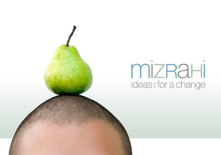 A great web design by Mizrahi, Pittsburgh, PA: