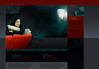A great web design by 9dlabs.NET, Kolkata, India: