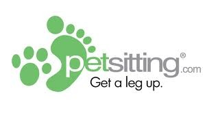 A great web design by Petsitting, New York, NY: