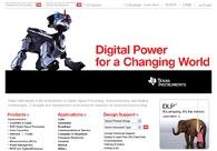 A great web design by Steve Pilon, New York, NY: