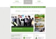 A great web design by Lux Digital, Leeds, United Kingdom: