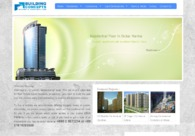 A great web design by SOFTWORK SOLUTIONS LTD: