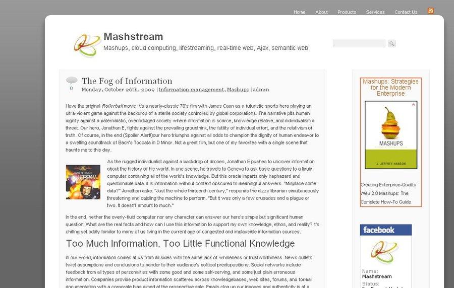 A great web design by Great Dane Tech, Salt Lake City, UT: