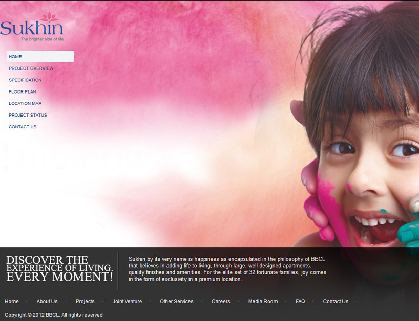 A great web design by OpenDesigns-Discuss.Design.Deliver, Chennai, India: