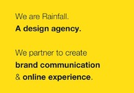 A great web design by Rainfall, Arad, Romania: