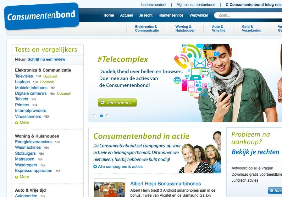 A great web design by Puurpxl, Utrecht, Netherlands: