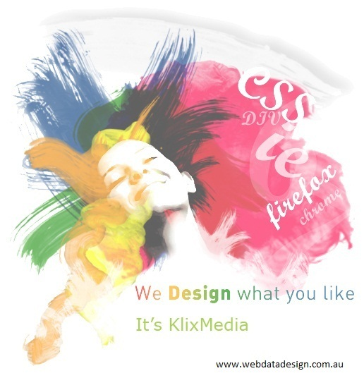A great web design by KM Web Solutions Pty Ltd., Melbourne, Australia: