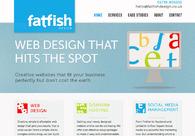 A great web design by Creative, Affordable Web Design, Cornwall, United Kingdom: