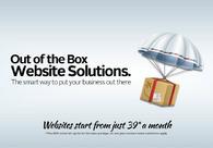 A great web design by Caption Design - Web Design Toronto -, Toronto, Canada: