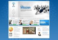 A great web design by Business Plantistic, Abu Dhabi, United Arab Emirates: