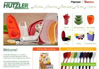A great web design by Wetherbee Creative & Web LLC (SM), Boston, MA: