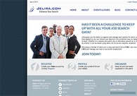 A great web design by Pikria, Dallas, TX: Website, Web Application , Other, Design Only