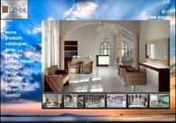 A great web design by Sytec Web Design, Kent, United Kingdom: