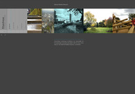 A great web design by Tangent Web Design, Chichester, United Kingdom:
