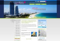 A great web design by SpiderBoost Interactive Agency, Fort Lauderdale, FL: