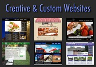 A great web design by Prokell SEO, Columbia, MO: