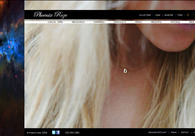 A great web design by ORAIKO, New York, NY: