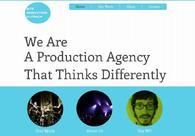 A great web design by eGroup Creative, Newcastle, Australia:
