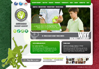 A great web design by SmartFish Designs, Sunrise, FL: