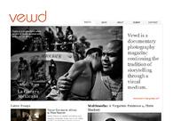 A great web design by Matt Blalock, Greensboro, NC: