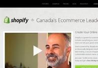 A great web design by Carton Creative (Ottawa Web Design), Ottawa Ontario, Canada: