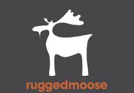 A great web design by Rugged Moose Design , Grand Rapids, MI: